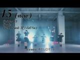 JaKoFePoG Chart - Top-20 (19-th period) 2017 (k-pop &amp j-pop music)