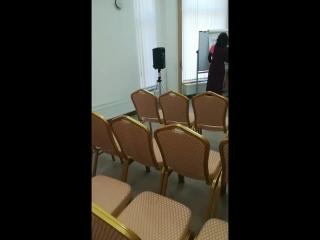 Чемпион Мира по БОДИБИЛДИНГУ Дмитрий Мурзин