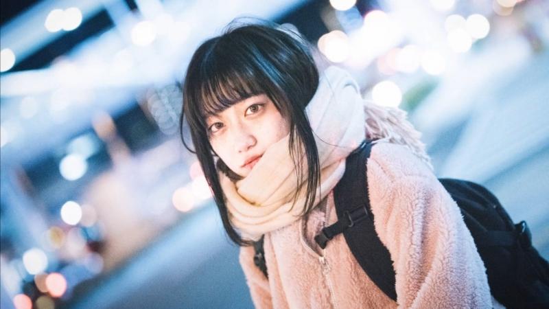 【あかりん】ヒビカセ【踊ってみた・初投稿】 sm32603665