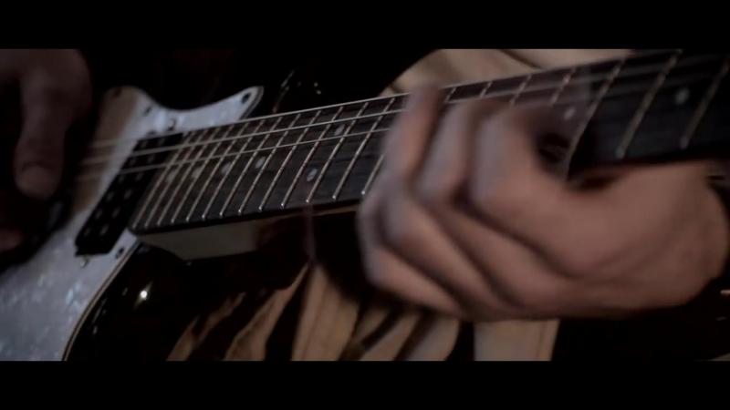 Captain Morgans Revenge - Say Youll Be Mine (Official Video)