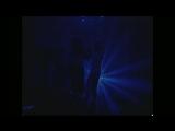 Мальбэк ft. Сюзанна - Гипнозы (DownloadfromYOUTUBE.top)