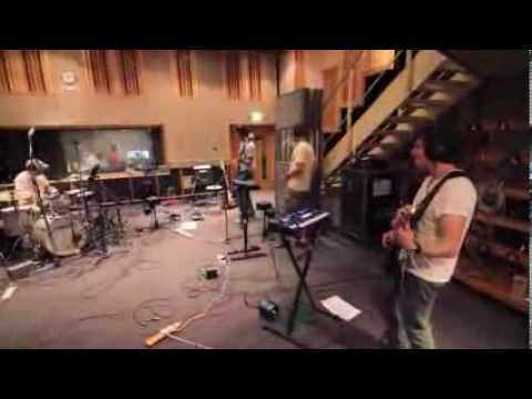 Daft Punk BBC Radio1 Minimix by Introducinglive