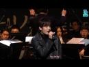 허영생Heo Young Saeng - 제 5회 이데일리 문화대상 LIVE 올슉업 ♬♪ 커먼에블바디 - 18.01.23