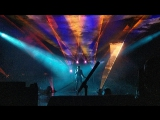 Queen + Adam Lambert Who Wants To Live Forever Amsterdam Ziggo Dome 2017