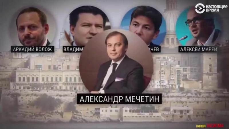 Сколько процентов получат спойлеры при переназначении Путина - Итоги недели