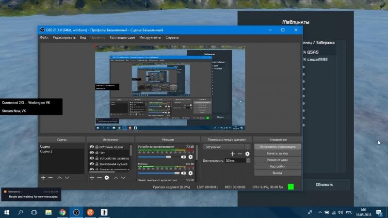 Space Engineers - Кооператив с z.4 Player Летсплей