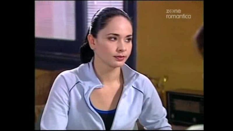 Женщина Лоренсо 40 серия
