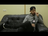 A-One Talks - Mike Shinoda (Linkin Park)