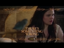 Snow and Charmings Song Powerful Magic Once Upon A Time