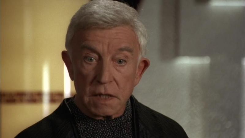Stargate.SG-1.S05.E20.The.Sentinel