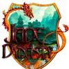 Empire - Jade Dynasty