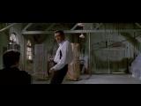 Бешеные Псы Reservoir Dogs