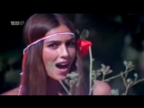 Al Bano Romina Power - Prima Notte D`Amore _ Аль Бано и Ромина Пауэр - Первая