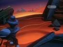 Том и Джерри в детстве 3.25 Мышь в пожарном дэпо / Возвращение темного волка / Сыщик Tom Jerry Kids Show
