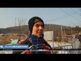 «Чтобы они чувствовали себя как дома» американец рассказал, почему поддержал россиян флагом на церемонии открытия ОИ
