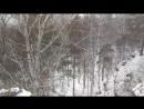 Белый камень 18 03 18