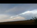 Погода змиевка облачно тучи 14 07 2018
