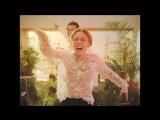 트리플 H(Triple H) - RETRO FUTURE Official Music Video