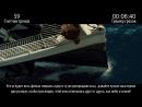 Киногрехи фильма - Титаник .