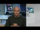 Ahed and Nariman Tamimis detentions extended Israel News Al Jazeera