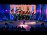 Сосо Павлиашвили- Помолимся зародителей. Концерт 2016. video.mail.ru.mp4