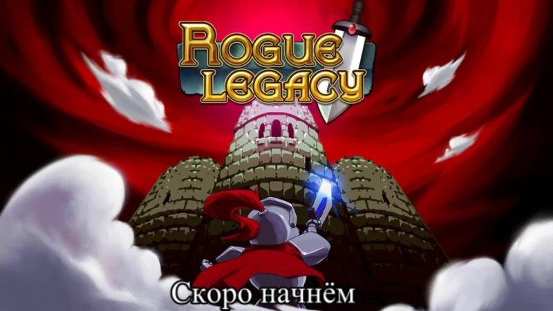 Виталий Сибилев - live