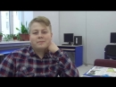 Интервью Ярослава Мунгалова