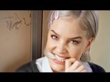 Премьера клипа! Anne-Marie - 2002 (08.05.2018)