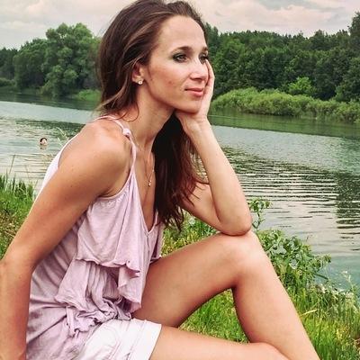 Ольга Ратушная