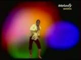 Afric Simone - Hafanana 1975