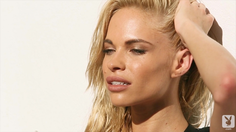 Playboy Plus Dani Mathers A day in Cabo ( erotic, эротика, fetish, фетиш, big boobs, pussy, model )