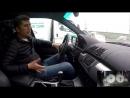 BMW X5(e53).Последний настоящий боец