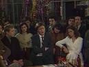 Театральные встречи. В гостях у Щукинского училища. 1980 г._HIGH.mp4