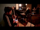 Martin Miller - The Ultimate Pink Floyd Medley Shine On You Crazy Diamond, Comfortably Numb, etc.