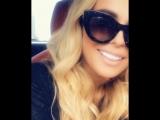 Instagram Carmen Electra