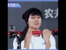 Lin Yan Jun