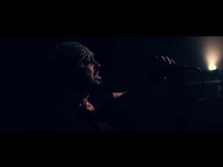 Unzucht - Nur die halbe Wahrheit (2018) (Industrial Metal / Gothic Rock)