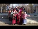 Приглашение АураМира в Бийск