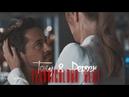 ϟ Technicolour Beat || Pepper/Tony