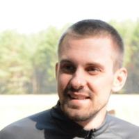Владимир Мишарин
