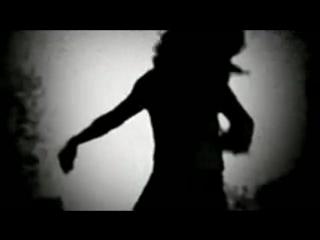 Породия на клип Dan Balan - Chica Bomb