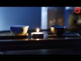 Вечерние размышления о Бай Е Улун  Дань Цун.