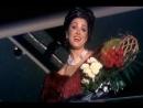 Anna Netrebko. Bellini. La Sonnambula. Care Compagne Come per me sereno / А.Нетребко. В.Беллини. Сомнамбула. Каватина Амины