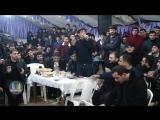 Dayını götür zaminə ay bacıoğlu (Balaəli Maştağalı, Mirfərid Zirəli)