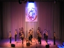 Гала - концерт II Межмуниципального Творческого конкурса Мы вместе март 18