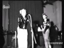 Мираж (Рома Жуков и Наталья Ветлицкая), фрагменты концерта, 1988