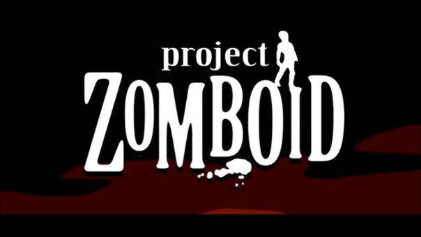 Project Zomboid #4