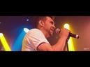 OPIUM NIGHT CLUB TEL AVIV ( ESTRADARADA - Вите Надо Выйти) video by Passion photography Israel