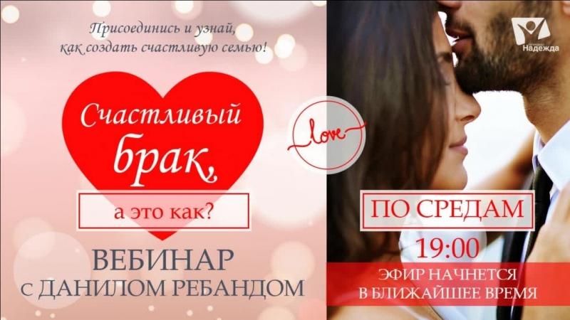 Rtmp:live-api.facebook.com:80/rtmp/