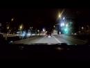Road movie MSC - MKL